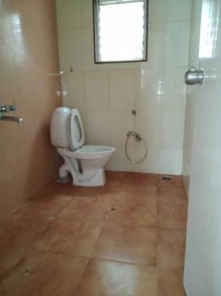 1160 sqft, 2 bhk Apartment in Chordia Mithras Park Pimple Saudagar, Pune at Rs. 19000