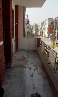 2520 sqft, 4 bhk BuilderFloor in Builder Uttarakhand Property Green Field, Faridabad at Rs. 80.0000 Lacs