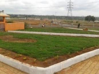 450 sqft, Plot in Builder uttarakhand property Dheeraj Nagar Extension, Faridabad at Rs. 10.0000 Lacs