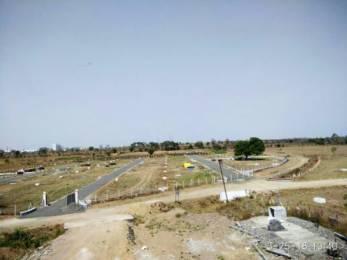2700 sqft, Plot in Builder Mahalaxmi nagar 3Gumgao Gumgaon, Nagpur at Rs. 20.2500 Lacs