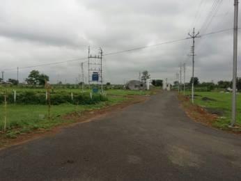 1210 sqft, Plot in Builder SHIVTIRTHA THREE RL WITH BANK CINAN E Pewatha, Nagpur at Rs. 8.1600 Lacs