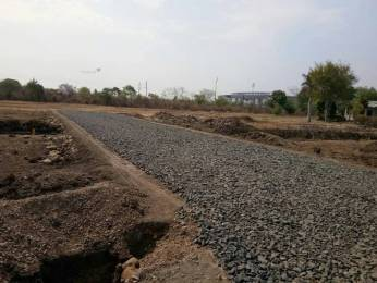 1130 sqft, Plot in Builder Shivgirth Nagar 3 pewtha near outer Ring road nagpur Pevtha, Nagpur at Rs. 7.6200 Lacs