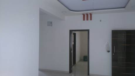 1550 sqft, 3 bhk Apartment in Builder Project Indira Nagar, Nashik at Rs. 80.0000 Lacs