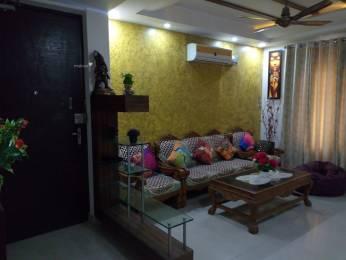 1685 sqft, 3 bhk Apartment in Builder sushma urban view Dhakoli Zirakpur, Chandigarh at Rs. 22000