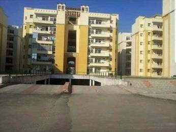 1580 sqft, 3 bhk BuilderFloor in Builder Project Sector 20 Panchkula, Chandigarh at Rs. 41.9000 Lacs