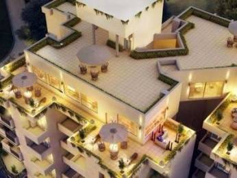 1688 sqft, 3 bhk Apartment in Builder Project Peermachhala, Chandigarh at Rs. 51.0000 Lacs