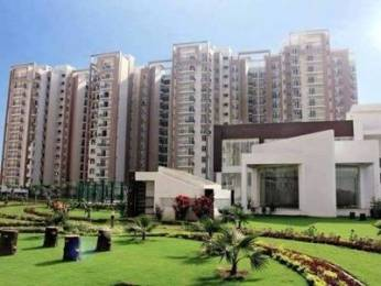 1852 sqft, 3 bhk Apartment in Builder Project Sector 20 Panchkula, Chandigarh at Rs. 1.0900 Cr