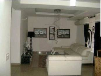 2185 sqft, 3 bhk Apartment in Builder Project Sector 20 Panchkula, Chandigarh at Rs. 94.0000 Lacs