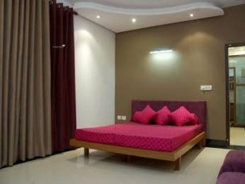 1700 sqft, 3 bhk Apartment in Builder Project Panchkula Sec 20, Chandigarh at Rs. 53.0000 Lacs