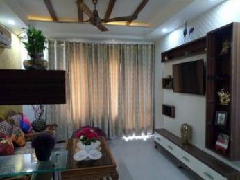 2150 sqft, 3 bhk Apartment in Builder Project Sector 20 Panchkula, Chandigarh at Rs. 1.1900 Cr