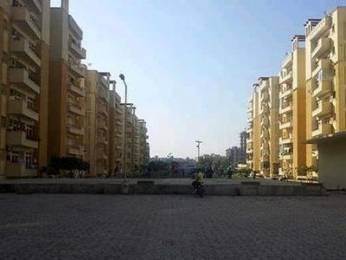 1250 sqft, 2 bhk Apartment in Builder Project Sector 20 Panchkula, Chandigarh at Rs. 31.0000 Lacs