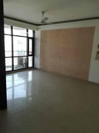 1727 sqft, 3 bhk Apartment in Hanumant Bollywood Heights Sector 20, Panchkula at Rs. 57.0000 Lacs
