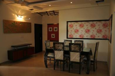 1755 sqft, 3 bhk Apartment in Builder Project Peermachhala, Chandigarh at Rs. 39.0000 Lacs