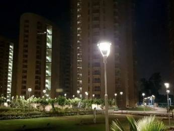 1850 sqft, 3 bhk Apartment in Builder Project Sector 20 Panchkula, Chandigarh at Rs. 24000