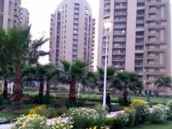 3600 sqft, 5 bhk Apartment in Builder Project Sector 20 Panchkula, Chandigarh at Rs. 43000