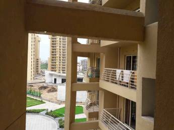 3050 sqft, 4 bhk Apartment in Builder Project Sector 20 Panchkula, Chandigarh at Rs. 38000