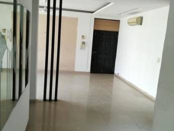 1727 sqft, 3 bhk Apartment in Builder Project Sector 20 Panchkula, Chandigarh at Rs. 17000