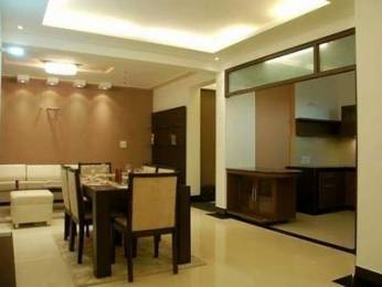 1100 sqft, 2 bhk Apartment in Builder Project Sector 20 Panchkula, Chandigarh at Rs. 12500