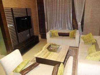 1858 sqft, 3 bhk Apartment in Builder Project Sector 20 Panchkula, Chandigarh at Rs. 24000