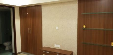 1855 sqft, 3 bhk Apartment in Builder Project Sector 20 Panchkula, Chandigarh at Rs. 24000