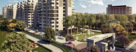 1485 sqft, 3 bhk Apartment in Builder Sushma crescent Sector 20 Panchkula, Chandigarh at Rs. 15000