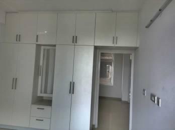 1265 sqft, 2 bhk Apartment in Builder Project Kishanpura, Zirakpur at Rs. 11000