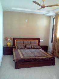 1910 sqft, 3 bhk Apartment in Builder Project Kishanpura, Zirakpur at Rs. 13000