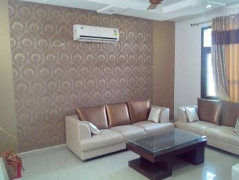 1600 sqft, 3 bhk Apartment in Builder Project Sector 20 Panchkula, Chandigarh at Rs. 27000