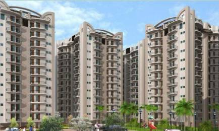 1850 sqft, 3 bhk Apartment in Builder Project Peermachhala, Chandigarh at Rs. 14000