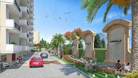 2150 sqft, 3 bhk Apartment in Builder Project Sector 20 Panchkula, Chandigarh at Rs. 1.2600 Cr