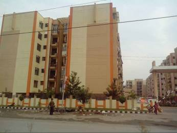 1910 sqft, 3 bhk Apartment in Builder Project Dhakoli, Chandigarh at Rs. 35.5000 Lacs