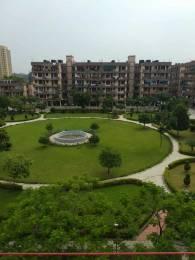 1700 sqft, 3 bhk Apartment in Builder PGI Enclave ZirakpurPanchkulaKalka Highway, Zirakpur at Rs. 15000