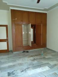 1700 sqft, 3 bhk Apartment in Builder GHS ZirakpurPanchkulaKalka Highway, Zirakpur at Rs. 15000