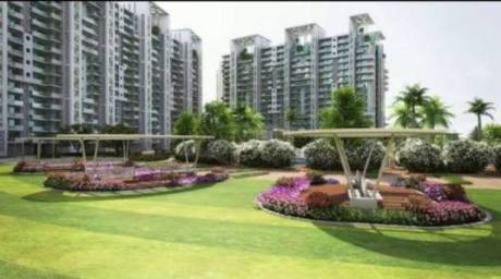 3600 sqft, 5 bhk Apartment in Builder Project Sector 20 Panchkula, Chandigarh at Rs. 2.3000 Cr
