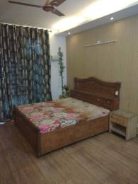1750 sqft, 3 bhk Apartment in Builder Imperial Tower Old Ambala Roadm Zirakpur, Chandigarh at Rs. 22000