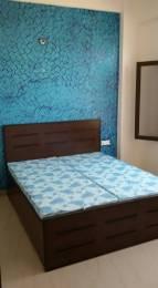 550 sqft, 1 bhk Apartment in Builder Group housing society Peer Mushalla Road, Panchkula at Rs. 17.5000 Lacs