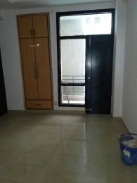 1750 sqft, 3 bhk Apartment in Soni KSB City Heights Sector 20, Panchkula at Rs. 40.0000 Lacs