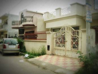 1800 sqft, 2 bhk IndependentHouse in Builder House Villa Dhakoli, Zirakpur at Rs. 66.0000 Lacs