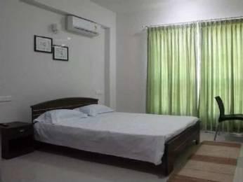 1300 sqft, 2 bhk Apartment in Lark Green Valley Heights Dhakoli, Zirakpur at Rs. 46.0000 Lacs