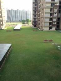 2260 sqft, 4 bhk Apartment in Hanumant Bollywood Heights 2 Panchkula Sec 20, Chandigarh at Rs. 21500