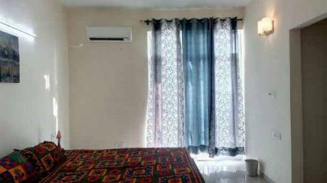1690 sqft, 3 bhk Apartment in Trishla Plus Homes Sector 20, Panchkula at Rs. 45.0000 Lacs