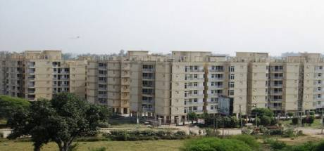 1220 sqft, 2 bhk Apartment in Ansal Ansal Woodbury Apartments Shiva Enclave, Zirakpur at Rs. 30.0000 Lacs