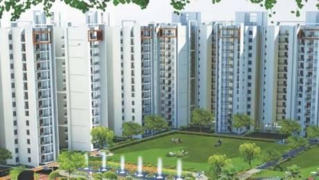 1460 sqft, 3 bhk Apartment in Builder Motiaz Royal Citi Ambala Highway, Chandigarh at Rs. 16000