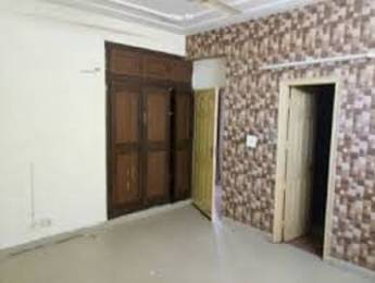 680 sqft, 1 bhk Apartment in Mittals Rishi Apartments VIP Rd, Zirakpur at Rs. 28.0000 Lacs