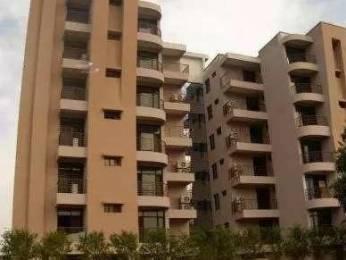 1725 sqft, 3 bhk Apartment in Builder imperial residancy Zirakpur punjab, Chandigarh at Rs. 16200