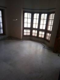 1200 sqft, 2 bhk IndependentHouse in Builder Dealer Anuradha Rajpur Road, Dehradun at Rs. 15000