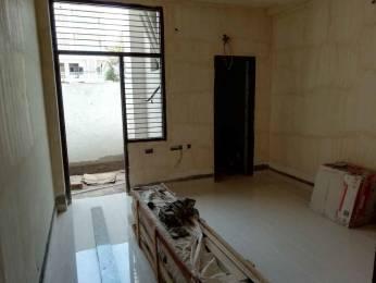 6200 sqft, 9 bhk Villa in Builder Project Bani Park, Jaipur at Rs. 3.1500 Cr