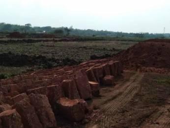 5000 sqft, Plot in Builder Project Balianta, Bhubaneswar at Rs. 17.5000 Lacs