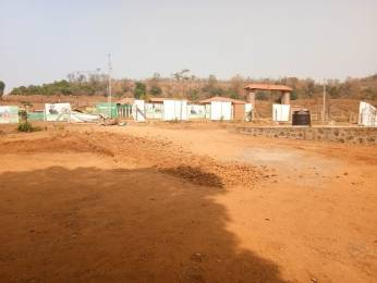 10000 sqft, Plot in Builder Green Land Farms Khopoli Pali Road, Raigarh at Rs. 10.0000 Lacs