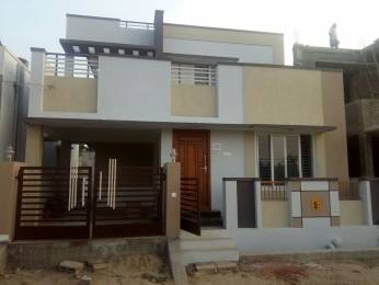1240 sqft, 2 bhk Villa in Builder GREEN GARDEN Ayodhiyapatinam, Salem at Rs. 36.0000 Lacs